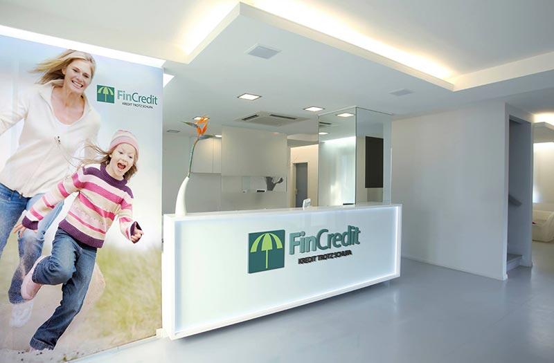 credit-fit