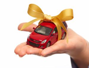 Autokredit für Neuwagen