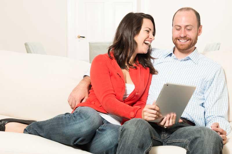 gemeinschaftskonto das girokonto f r 2 oder mehr. Black Bedroom Furniture Sets. Home Design Ideas