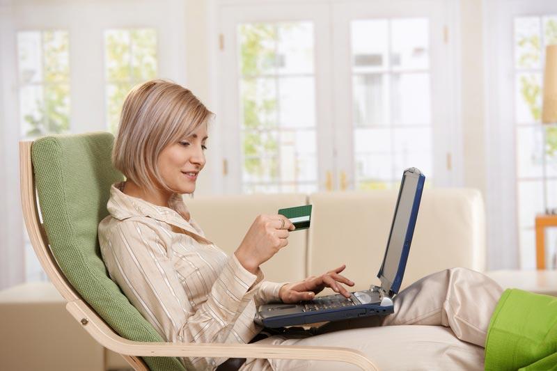 girokonto er ffnen oder wechseln so finden sie ihr girokonto. Black Bedroom Furniture Sets. Home Design Ideas