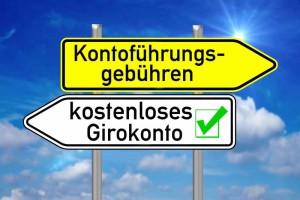kostenloses girokonto dkb