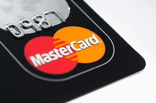 kreditkarte geht nicht