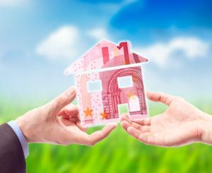 ist eine immobilienfinanzierung trotz schufa m glich. Black Bedroom Furniture Sets. Home Design Ideas