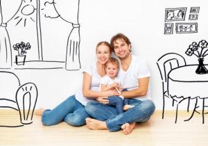 mietkautionsb rgschaft bezahlte mietkaution zur ckholen. Black Bedroom Furniture Sets. Home Design Ideas