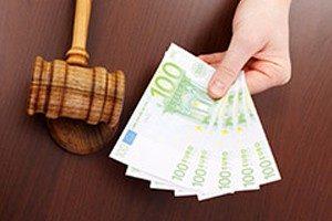 kreditbearbeitungsgebühren zurückfordern