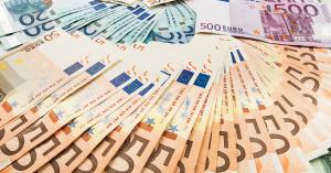 kostenloser Kreditvergleich