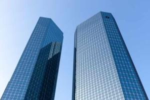 banken kreditvergleich