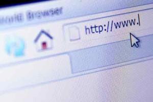 kreditvergleich online