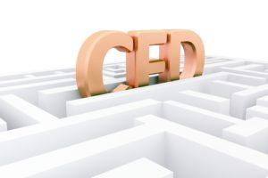 Handel mit CFDs