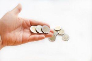 Mindesteinlage bei Tagesgeld