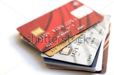kostenlose kreditkarten ohne schufa top kreditkarten im vergleich. Black Bedroom Furniture Sets. Home Design Ideas